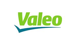 log Valeo
