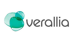 log Verallia